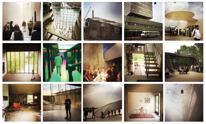 Copengahen Trip Pictures