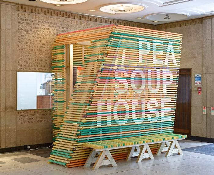 constructing-communities-riba-london-festival-of-architecture-2016