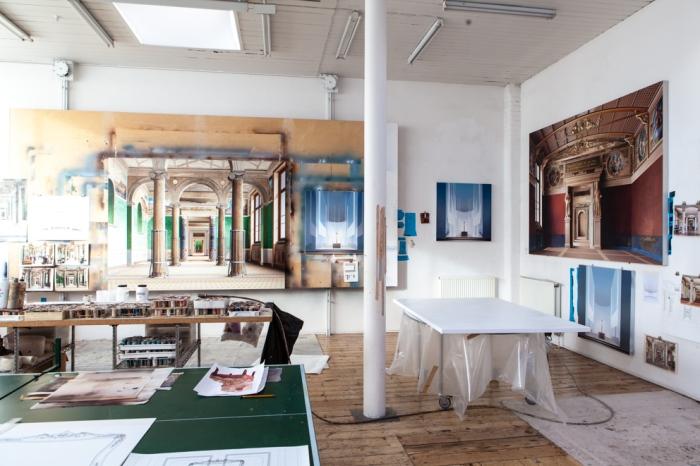 hammersmith-studios-ben-johnson